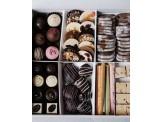 Alte produse din ciocolata